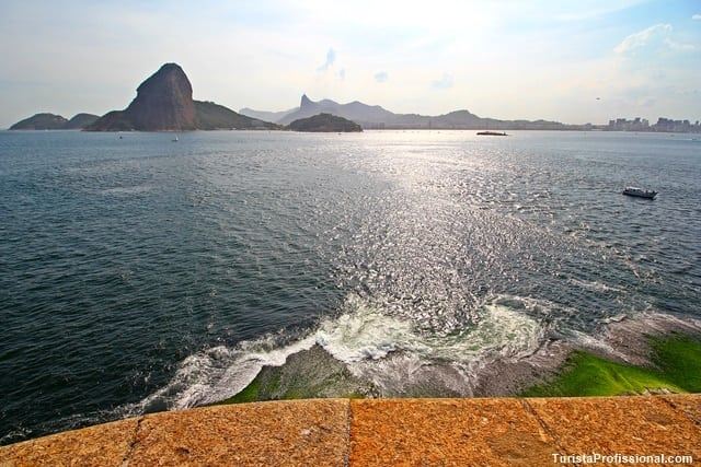 roteiro Rio de Janeiro