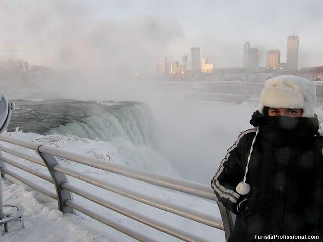 turista profissional - 10 dicas de Niagara Falls (lado canadense): tudo o que você precisa saber!