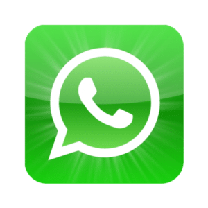 Whatsapp 300x300 - Nova Home