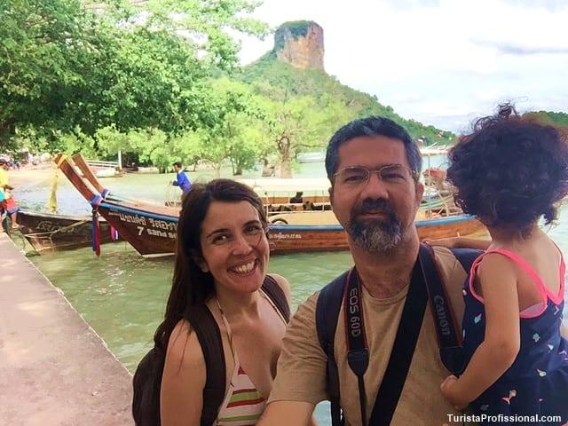 turista profissional - Moeda tailandesa: qual levar, câmbio e outras dicas práticas!