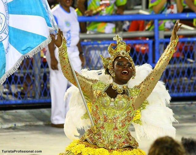 desfile da vila isabel - Minha primeira vez no Desfile das Escolas de Samba do Rio