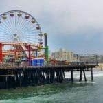 dicas Califórnia