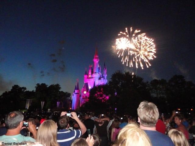 dicas de orlando - Viagem a Orlando: como economizar