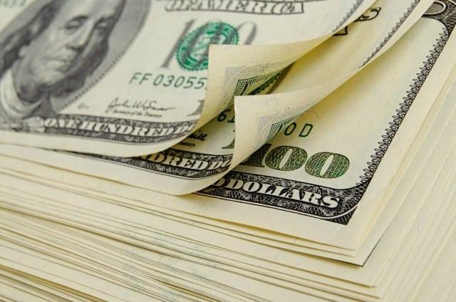 dólar mais barato