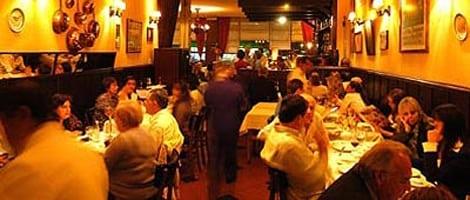largo arouche la casserole - Os tradicionais de São Paulo: bairros, lugares, comidas, restaurantes...