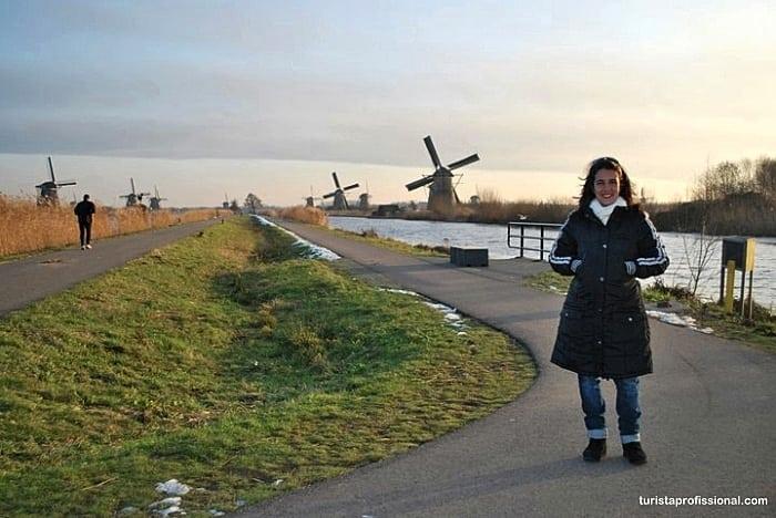 o que fazer na holanda - O que fazer na Holanda no inverno