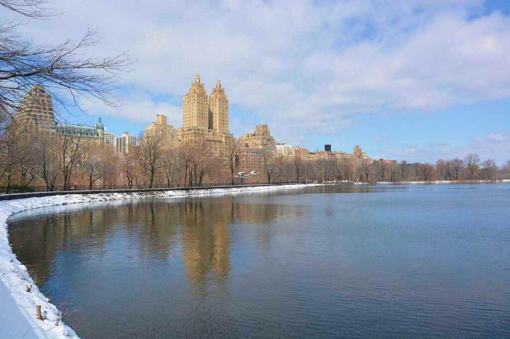 onde ficar em nova york 1 1024x682 - Onde ficar em Nova York: os piores e os melhores bairros
