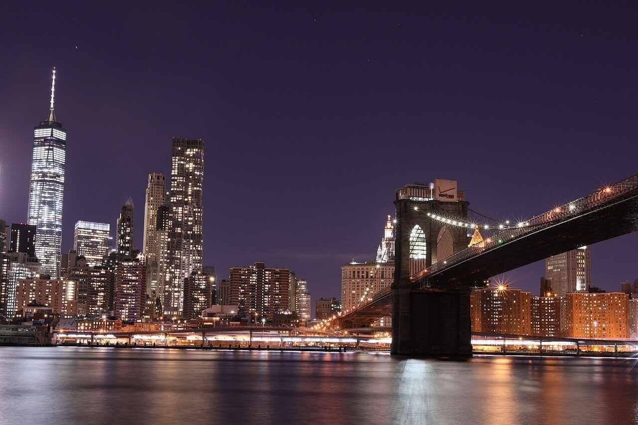onde ficar em nova york manhattan - Onde ficar em Nova York: os piores e os melhores bairros