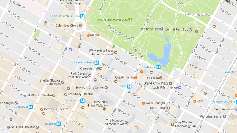 onde ficar em nova york - Onde ficar em Nova York: os piores e os melhores bairros