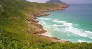 Arraial do Cabo como chegar