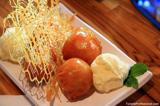 comida japonesa em niteroi