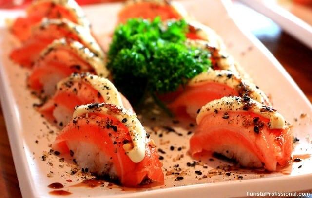 culinária japonesa em niterói
