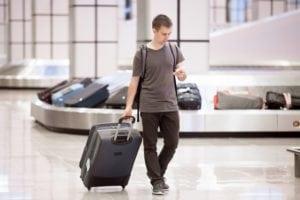 regras bagagem anac 300x200 - Nova Home