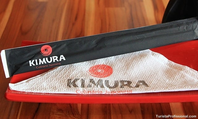restaurante kimura niterói