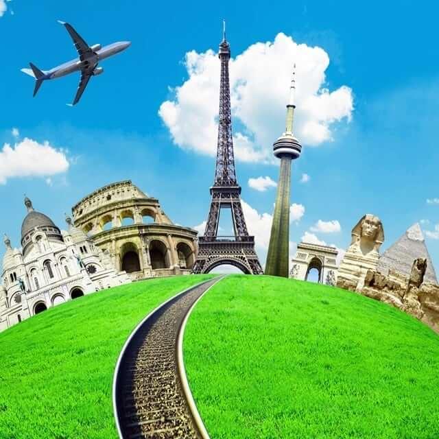 seguro viagem e obrigatorio para a europa - Nova Home