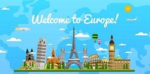 seguro viagem para a europa 300x149 - Nova Home