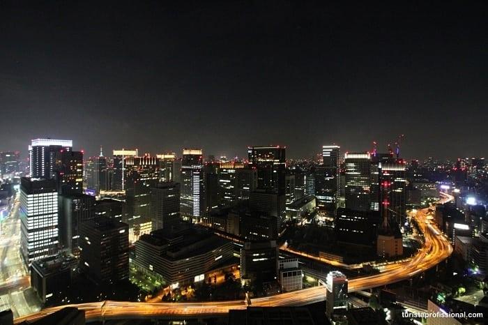 tokyio dicas - Roteiro de 12 dias pelo Japão
