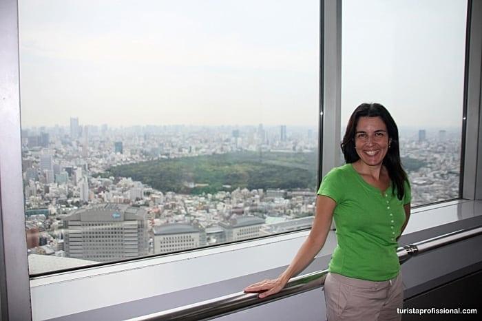 Roteiro de 12 dias pelo Japão