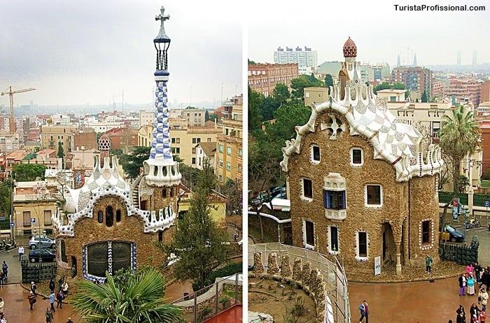 casa-do-gaudi-barcelona