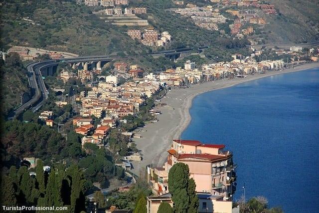 dicas da italia - 10 ilhas lindas que você precisa conhecer