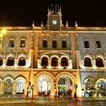 estacoes de trem de lisboa 150x150 - Distâncias entre Lisboa e outras cidades portuguesas (e como chegar em cada uma delas)