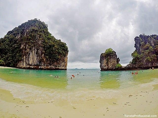 hong island - 10 ilhas lindas que você precisa conhecer