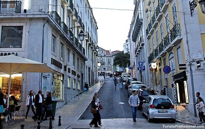 livrarias de Lisboa Sá da Costa - livrarias mais antigas de Lisboa