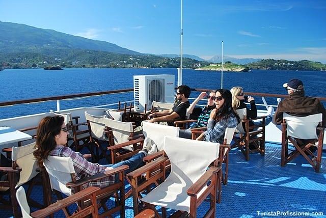 turista profissional 2 - 10 ilhas lindas que você precisa conhecer