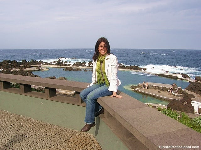 turista profissional 3 - Dicas da Ilha da Madeira: tudo o que você precisa saber!