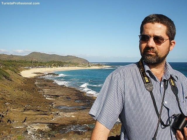 turista profissional 4 - 10 ilhas lindas que você precisa conhecer