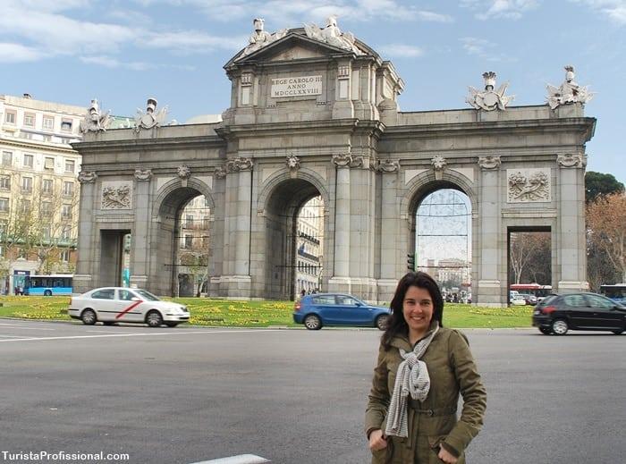 turista profissional 6 - Metrô de Madri: tudo o que você precisa saber para usá-lo