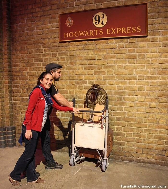 turista profissional 8 1 - Rota do Harry Potter: visite os principais locais onde foram gravados os filmes da saga!