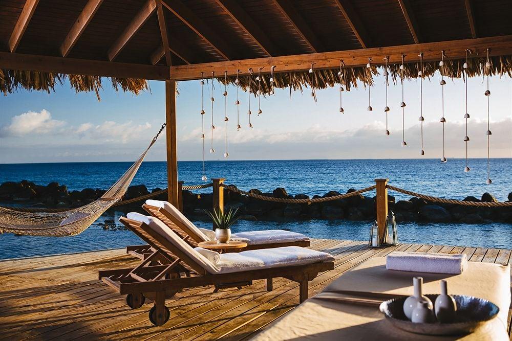 Aruba Chic - Pacotes de viagem para o Dia dos Namorados