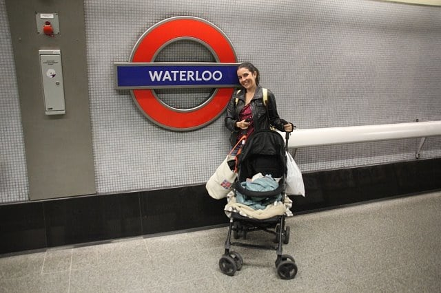 dicas de londres - Metrô de Londres: tudo o que você precisa saber para usá-lo!