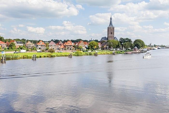 flandres belgica - Flandres: conheça essa região da Bélgica que transpira arte!
