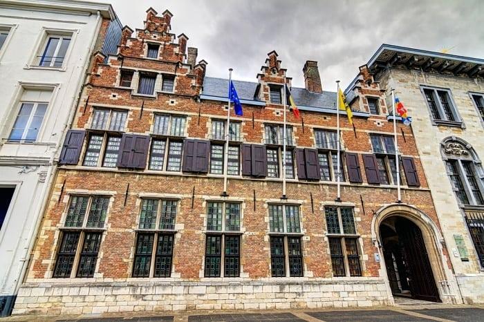 flandres - Flandres: conheça essa região da Bélgica que transpira arte!
