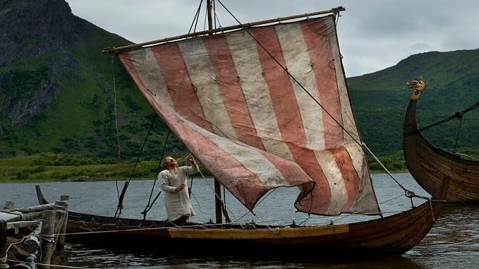 lofoten noruega - Que tal conhecer algumas atrações vikings na Noruega?