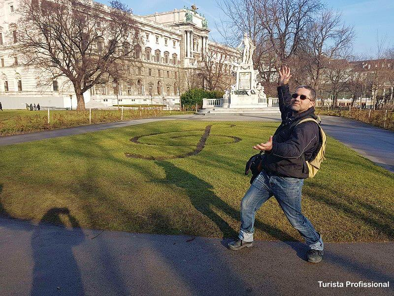 o que fazer em Viena 1 - O que fazer em Viena: atrações turísticas e como chegar nelas