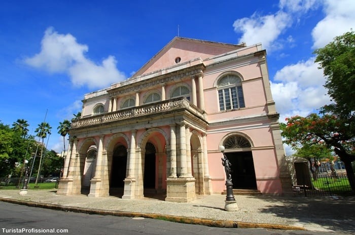 o que ver em recife - O que fazer em Recife: as principais atrações