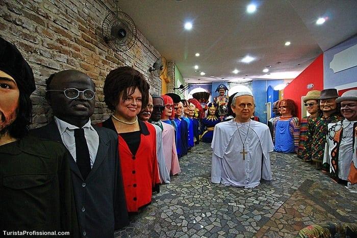recife dicas - O que fazer em Recife: as principais atrações