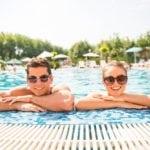 resorts no Caribe