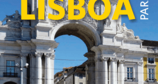 acessibilidade em Lisboa
