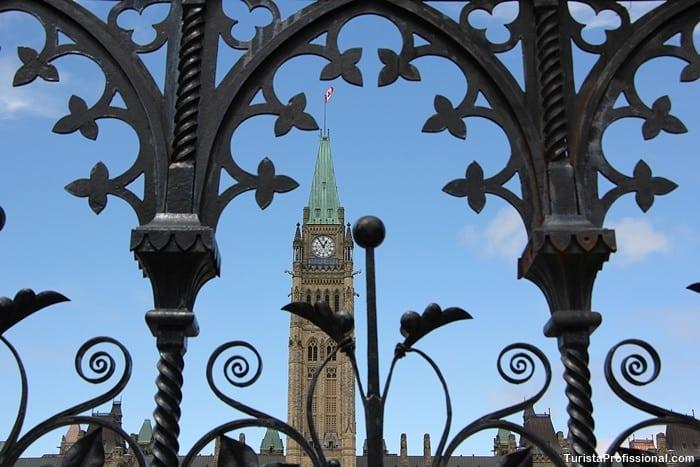 atracoes de ottawa - Dicas de Ottawa para quem vai a primeira vez