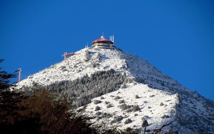 bariloche dicas - Temporada 2017 de inverno em Bariloche: dicas e novidades
