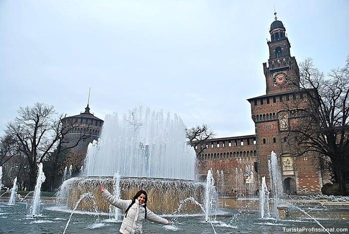 dicas de milao - O que fazer em Milão: as principais atrações turísticas