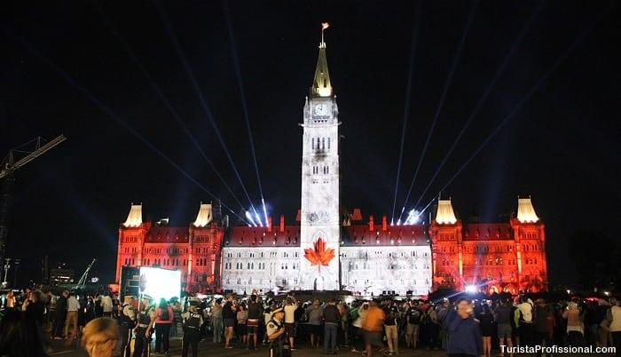 dicas ottawa - Dicas de Ottawa para quem vai a primeira vez
