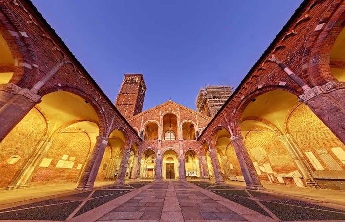 milao dicas - O que fazer em Milão: as principais atrações turísticas