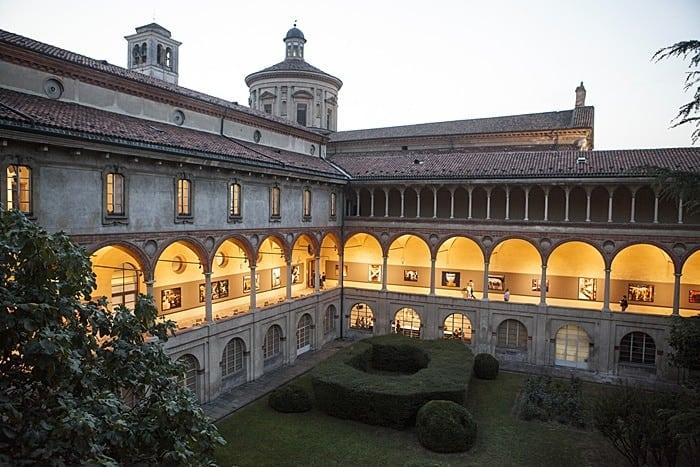 milao o que fazer - O que fazer em Milão: as principais atrações turísticas