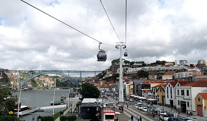 o que fazer em portugal - 6 experiências e passeios em Portugal imperdíveis