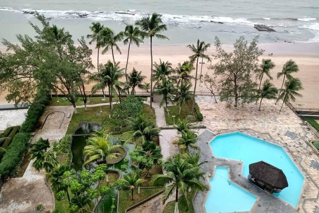 praia de piedade recife - O que fazer em Recife: principais pontos turísticos
